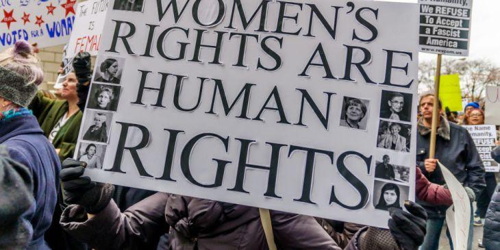 landscape-1484242376-womens-march
