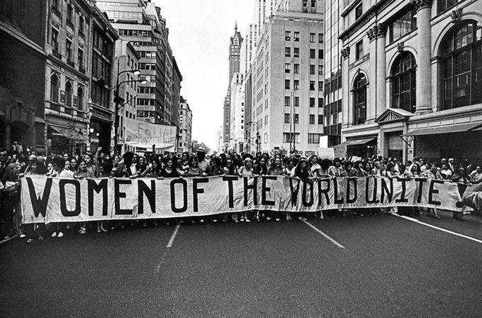 women_unite-680x448