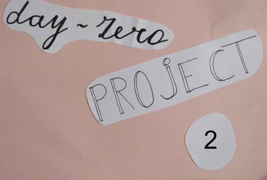 Day-zero Project II