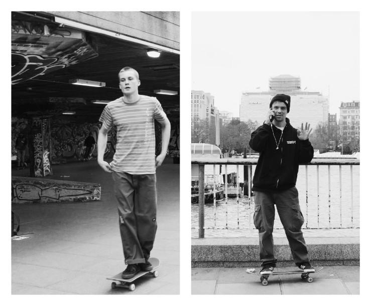 skaterboyzzzz.jpg