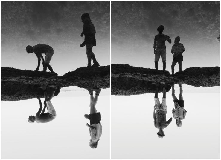 iPiccy-collagekkk.jpg